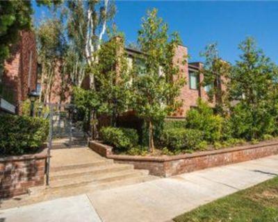 700 S Lake Ave #307, Pasadena, CA 91106 2 Bedroom Condo