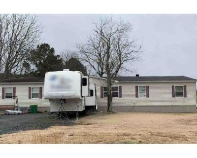 4 Bed 2 Bath Foreclosure Property in Jacksonville, AR 72076 - W Republican Rd