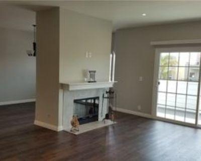 446 Monterey Blvd #J2, Hermosa Beach, CA 90254 3 Bedroom Condo