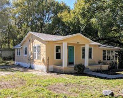1517 E Ellicott St, Tampa, FL 33610 3 Bedroom House