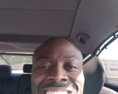 Toris, 44 years, Male - Looking in: Baltimore Baltimore city MD