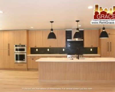 3956 S Jersey St, Denver, CO 80237 3 Bedroom Apartment