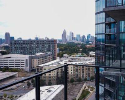 788 W Marietta St Nw #1512, Atlanta, GA 30318 Studio Condo