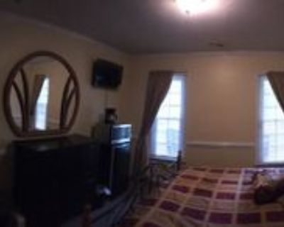 Stoney Creek Pkwy, Chester, VA 23831 1 Bedroom Condo
