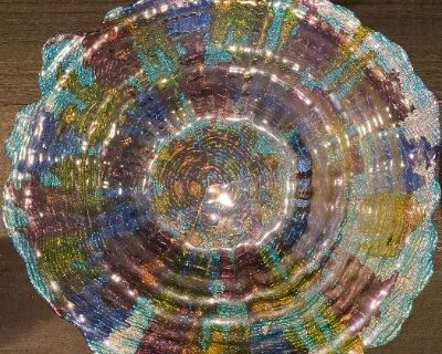 Estate Sale with Antiques, Jewelry, ...