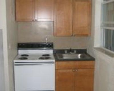 133 Sw 5th Ct #B, Dania Beach, FL 33004 1 Bedroom Condo