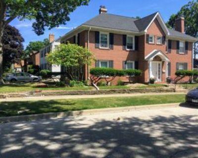1623 Walnut St #SOUTHSIDE, Waukegan, IL 60085 3 Bedroom Apartment