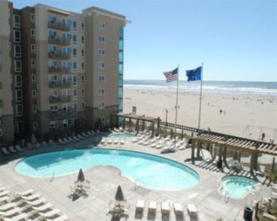 Gorgeous RELAXING Oregon Beach Resort in the cutest little family friendly town. - Seaside Gilbert District