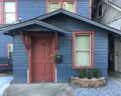 505 Stevenson St, Lafayette, LA 70501 1 Bedroom Apartment