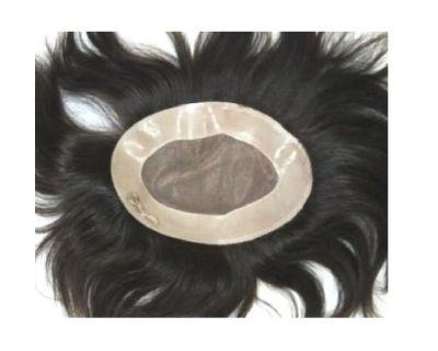 Wigs for Men in Delhi