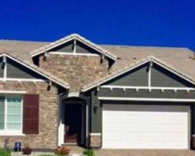 9485 Hawkshead Rd, Reno, NV 89521 3 Bedroom Apartment