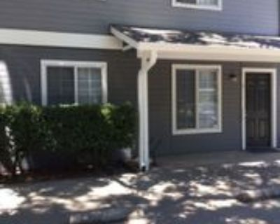 935 W 4th Ave #CP312, Chico, CA 95926 3 Bedroom Apartment