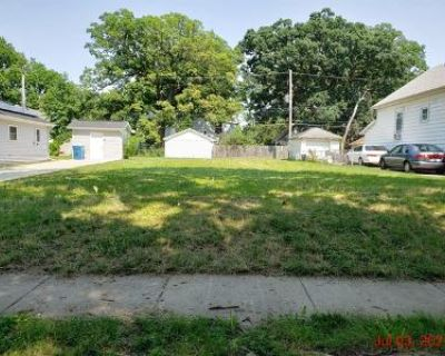 Foreclosure Property in Springfield, IL 62702 - N 3rd St