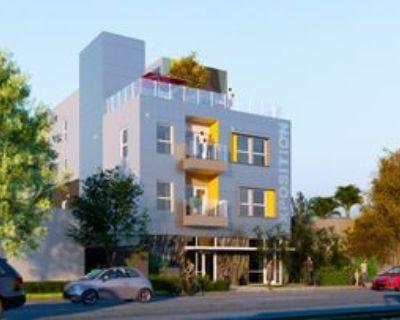1073 Exposition Blvd #302, Los Angeles, CA 90007 3 Bedroom Apartment