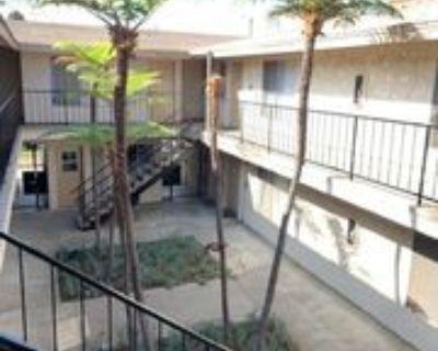 1603 W 224th St #13, Los Angeles, CA 90501 1 Bedroom Apartment