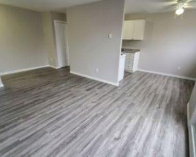 289 Cordova Road #2, Oshawa, ON L1J 1P1 2 Bedroom Apartment