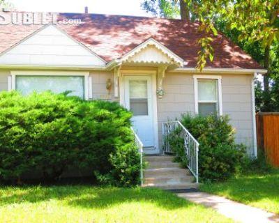 $2550 3 single-family home in Colorado Springs