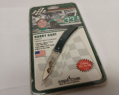 NHRA NASCAR collectibles tools fishing rods car dealers brochures and a few bonuses