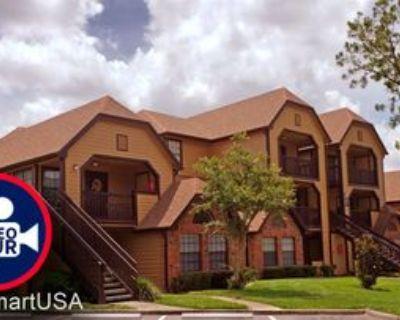 340 Forestway Cir #101, Altamonte Springs, FL 32701 2 Bedroom House
