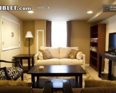 Bellevue Ter Nw District Of Columbia, DC 20007 1 Bedroom Apartment Rental