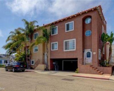 335 10th St, Hermosa Beach, CA 90254 2 Bedroom House