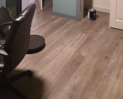 Private room with shared bathroom - Orlando , FL 32804
