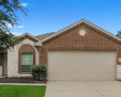 8330 Broadleaf Avenue, Baytown, TX 77521