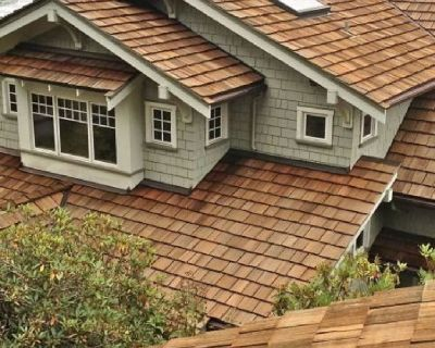 Top Atlanta Roofing Specialists - BulletROOF