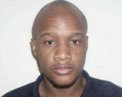 Pierre, 27 years, Male - Looking in: Los Angeles Los Angeles County CA