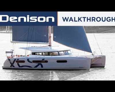 Excess - Excess 15 by Group Beneteau