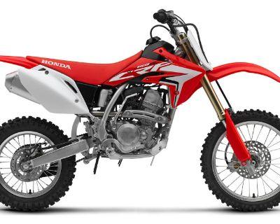 2021 Honda CRF150R Motocross Off Road Scottsdale, AZ