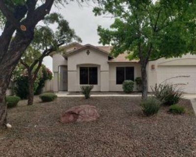 2933 S Austin Point Dr, Tucson, AZ 85730 3 Bedroom House