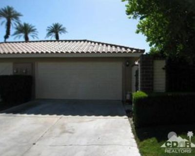 281 Tolosa Cir, Palm Desert, CA 92260 2 Bedroom Condo