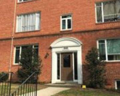 10401 Montrose Ave #301, North Bethesda, MD 20814 2 Bedroom Condo