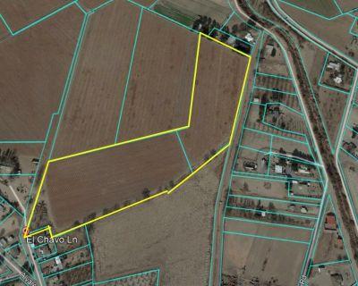 16.5 Acres of Farmland in La Union