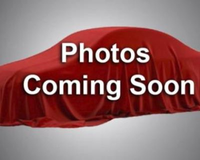 2008 Chevrolet Colorado 1LT