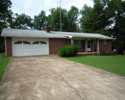 164 Eagle Ridge Rd, Lakeview, AR 72642 2 Bedroom House