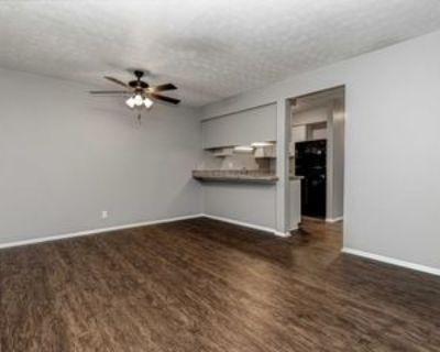 4575 Walnut Rd, Buckeye Lake, OH 43008 2 Bedroom Apartment