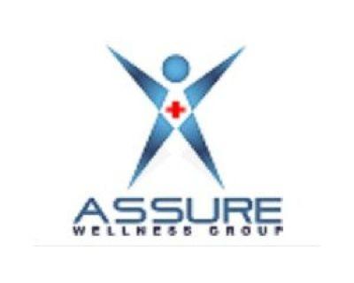 Assure Wellness Group