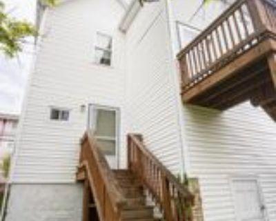 804 Locust Avenue - 2 #2, Fairmont, WV 26554 2 Bedroom Apartment