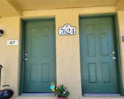 7624 Forest City Rd #G, Lockhart, FL 32810 2 Bedroom Condo