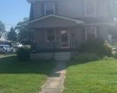 2100 Moreland Ave, Dayton, OH 45420 2 Bedroom House