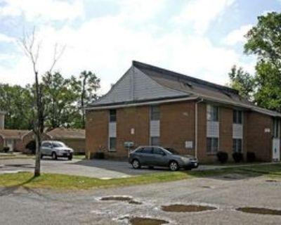 3605 Gum Dr #A, Portsmouth, VA 23707 2 Bedroom Apartment