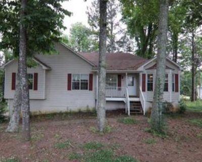 1005 Woodvalley Dr, Atlanta, GA 30115 5 Bedroom Apartment