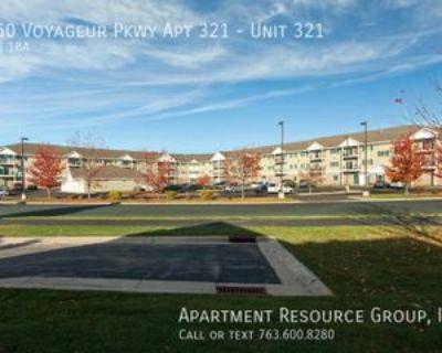 2550 Voyageur Pkwy Apt 321 #321, Hastings, MN 55033 2 Bedroom Apartment