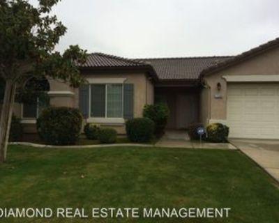 11209 Vista Del Christo Dr, Bakersfield, CA 93311 4 Bedroom House