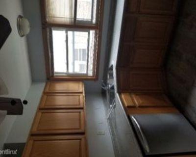 9033.lamon skoki, Skokie, IL 60077 2 Bedroom Apartment