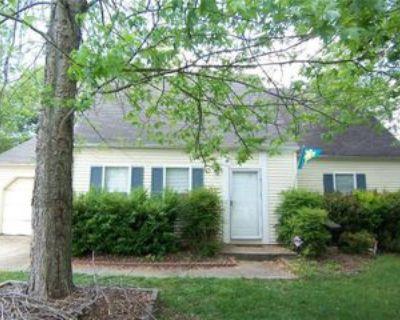 10540 Plantation Bridge Dr, Johns Creek, GA 30022 3 Bedroom House
