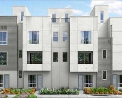 1450 Wright Avenue, Richmond, CA 94804 1 Bedroom House