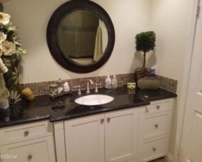 29050 Rancho Valencia St, Valley Center, CA 92082 1 Bedroom Apartment